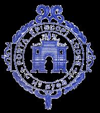 logo_transparency